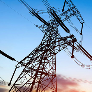 Proiectare retele electrice