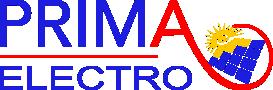 LOGO-Prima-Electro
