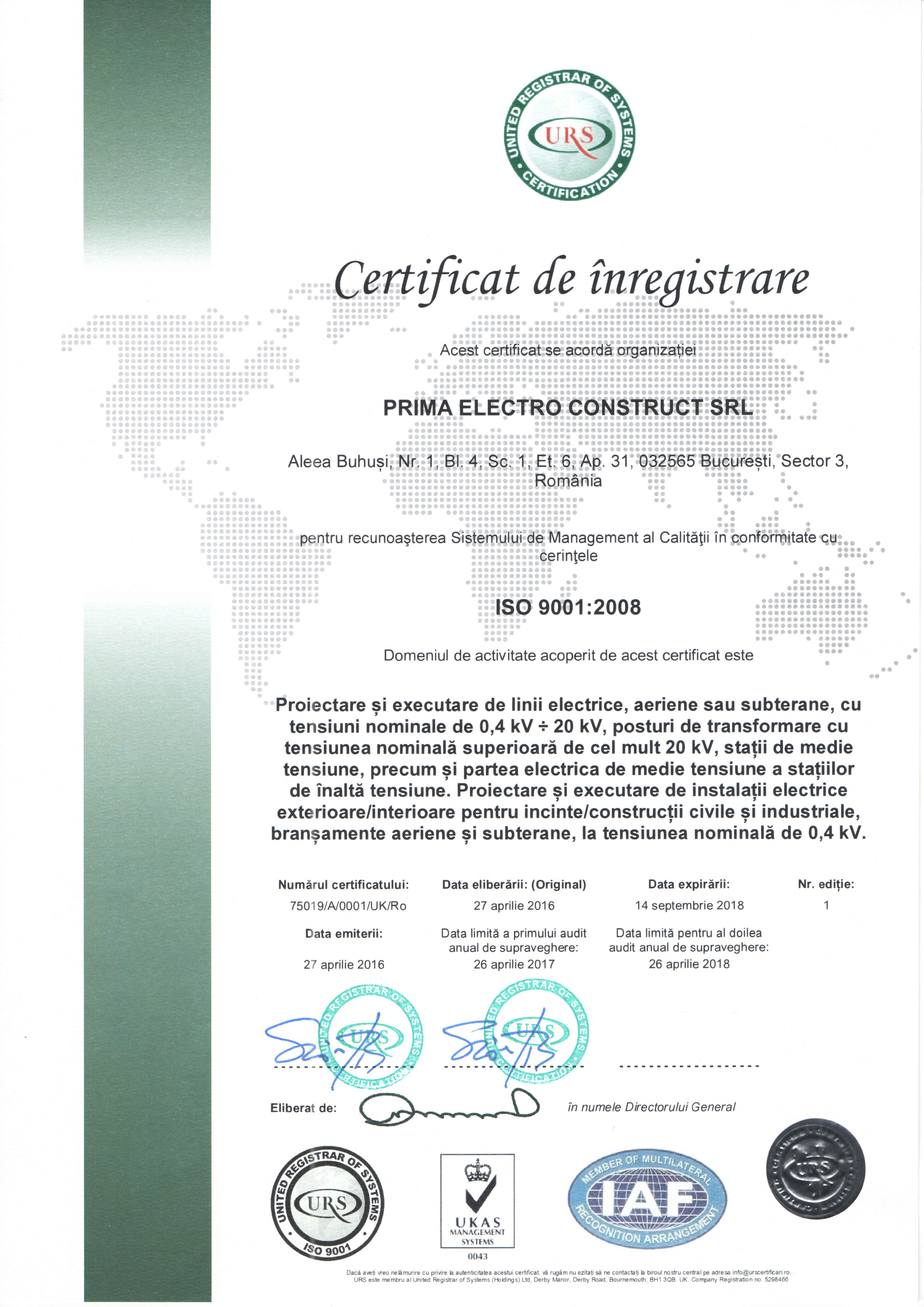despre noi - Certificat_ISO_nou_2017